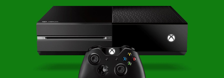 Первые проблемы с Xbox One X