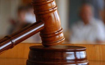 Российский суд оштрафовал Telegram