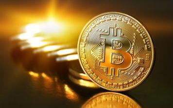 Мир пластиковых карт Bitcoin