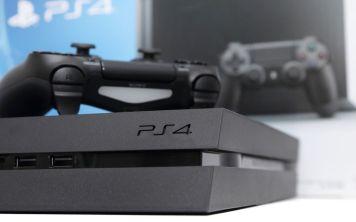 Sony открыла бесплатный доступ к мультиплееру для владельцев PlayStation