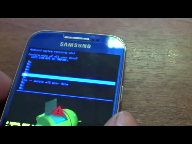 Как убрать баннер с телефона или планшета Android
