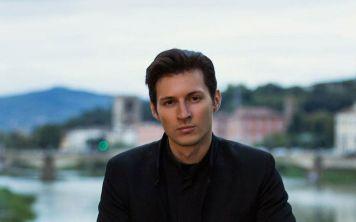 Павел Дуров не собирается продавать Telegram