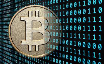 Самые важные и интересные события биткоин за последние пять лет