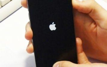 Почему не стоит брать устройства Apple с небольшим объемом памяти