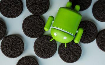 Новая система Android Oreo (Go Edition) для слабых устройств