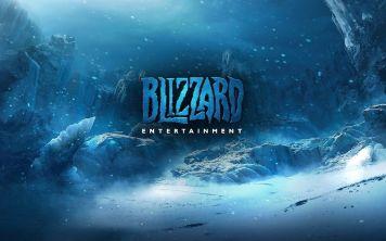 Blizzard занимаются разработкой нового шутера с транспортом