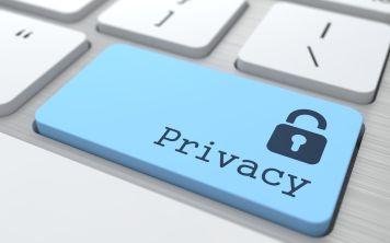 Россияне смогут получать выплаты за предоставление личных данных