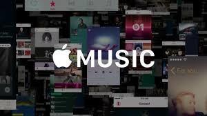 Что скрывает Apple Music?