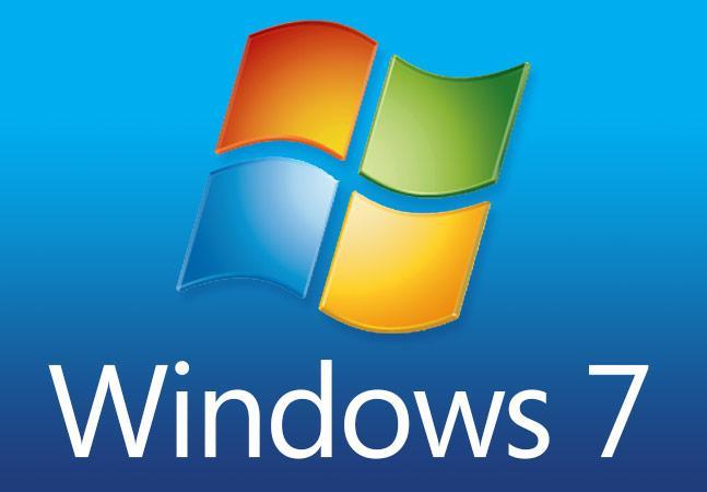 Пользователи Windows 7 остались без обновлений