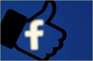 Прибыль Facebook возросла на 79%