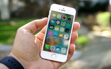 IPhone SE или IPhone 6. Что важнее? Камера или размеры смартфона?