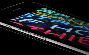 Apple надеется продать 70 млн iPhone с OLED-экранами