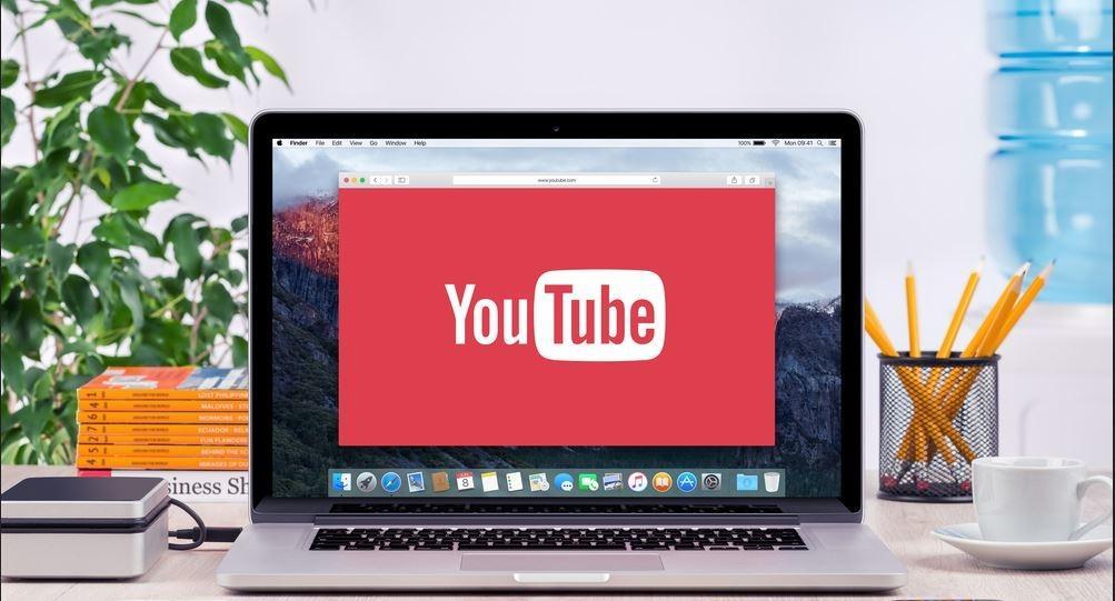 Как изменить аватарку на YouTube?