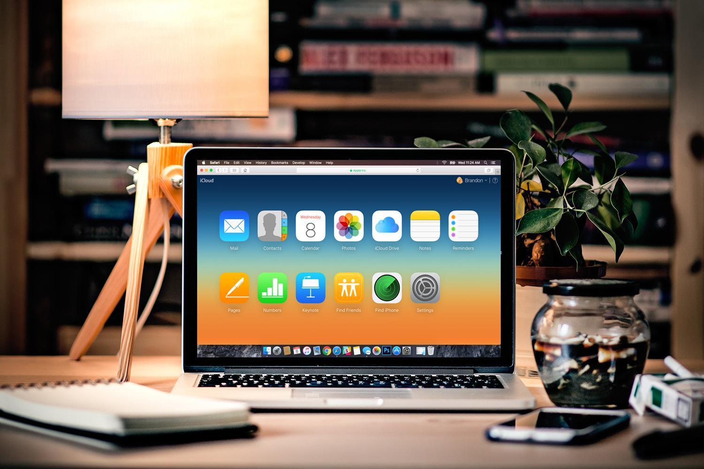 iCloud - что это такое и как им пользоваться?
