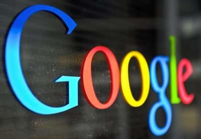 Google грозит штраф на кругленькую сумму