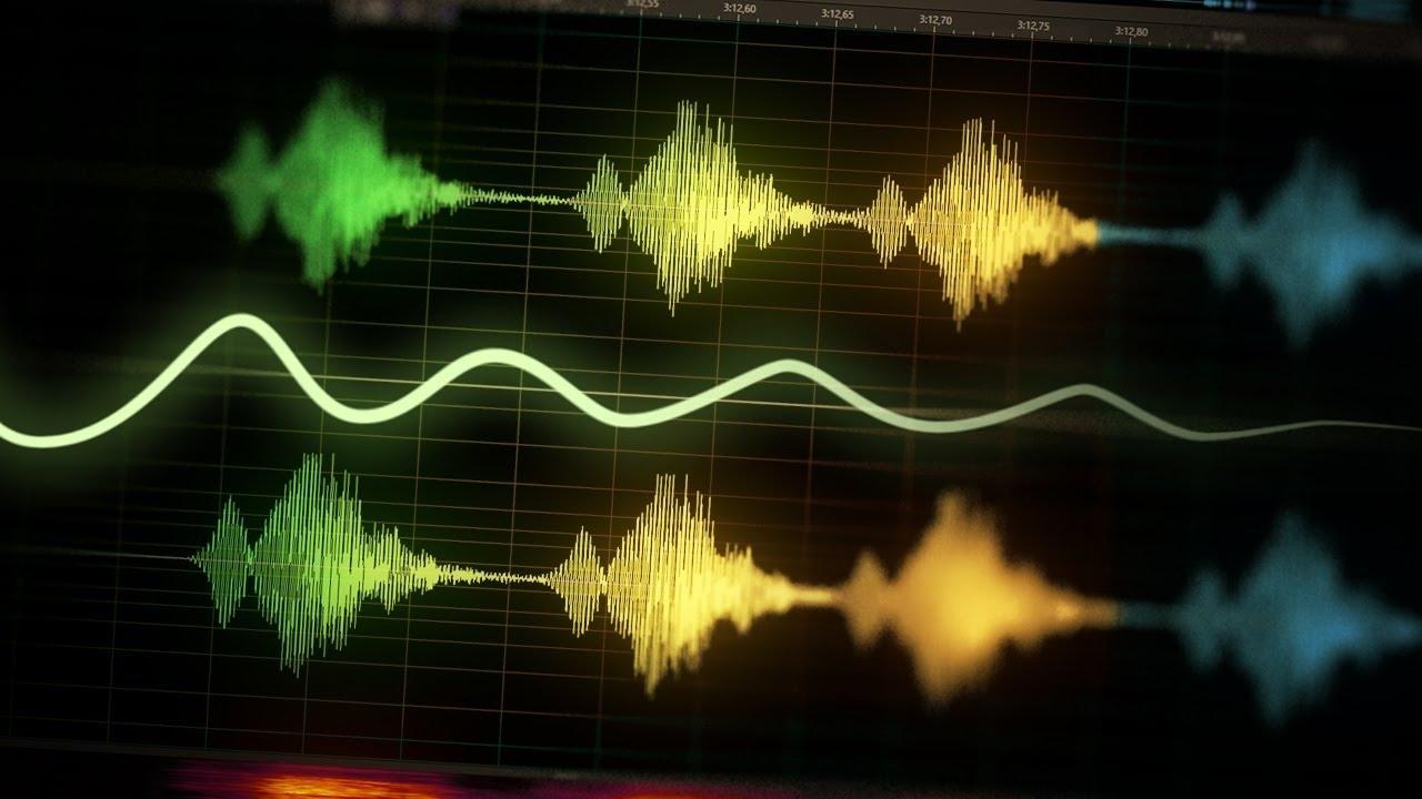 ТОП лучших приложений для прослушивания музыки оффлайн на телефоне