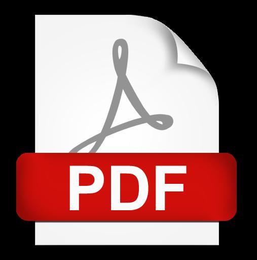 Как разблокировать защищенный pdf файл?