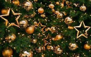10 лучших бюджетных гаджетов для подарка на Новый год