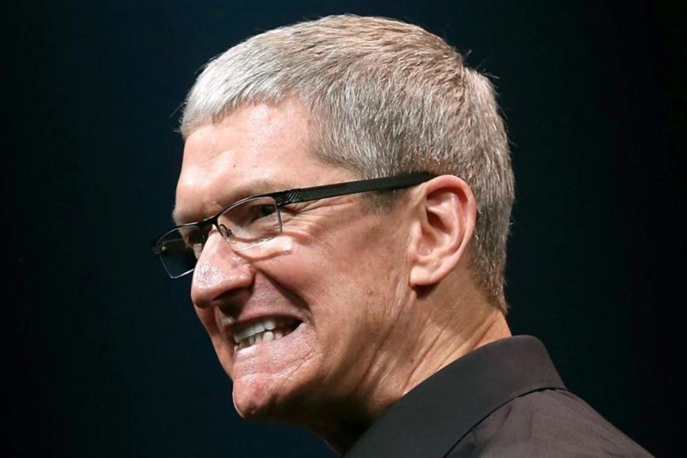 Успеют ли выпустить IPhone X Edition в срок?