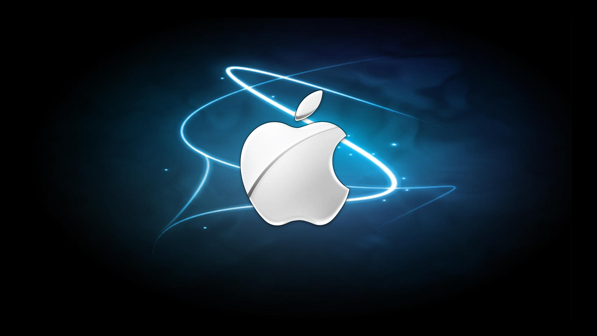 Чем чревата череда утечек Apple