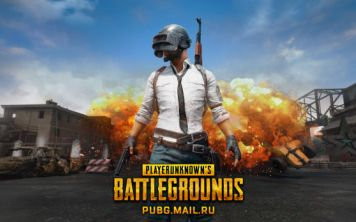 PUBG от mail.ru или подождать скидок от Steam?