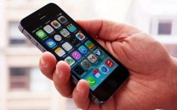 Какова производительность iPhone 5s на iOS 11?