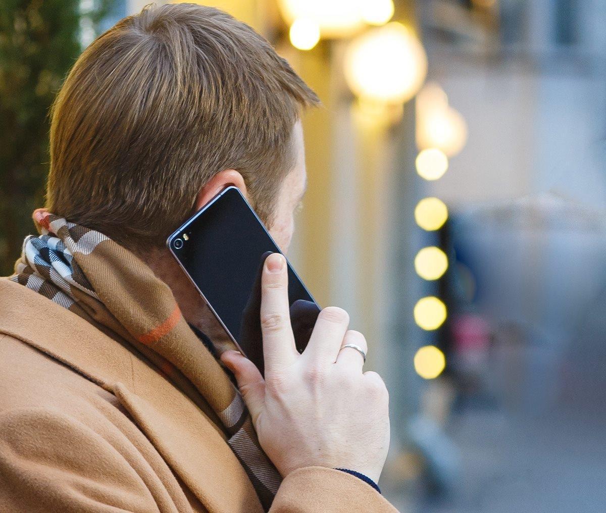 Эффект поисковика или как смартфоны убивают наши мозги