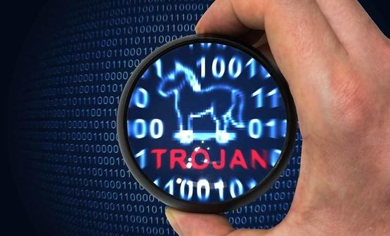 Новый вирус Trojan.Gozi.64: как с помощью ПО мошенники получают данные