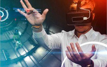 Технологии, которые меняют мир геймеров
