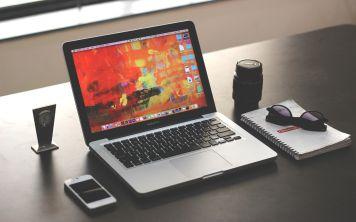 Что можно делать с помощью трекпада в Macbook?