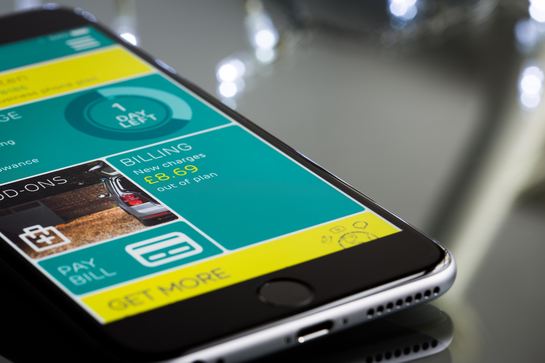 Можно ли воздействовать на игровые аппараты через моб телефон самые дающие рублевые игровые автоматы с депозитами и бонусами