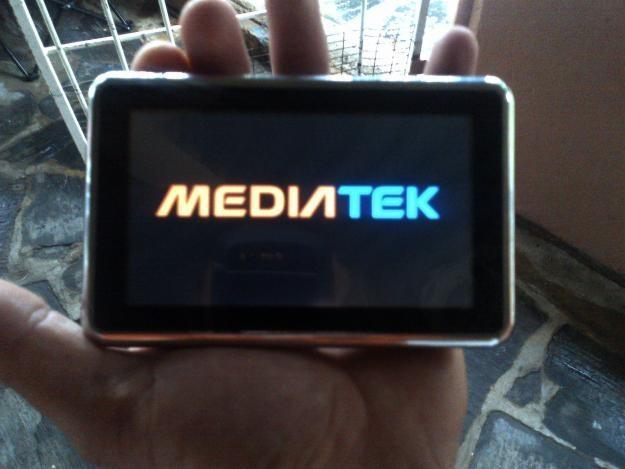 MediaTek заменит Qualcomm