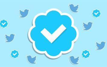 Twitter оценит поведение верифицированных пользователей в оффлайне
