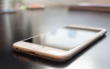 Как установить рингтон на iPhone?