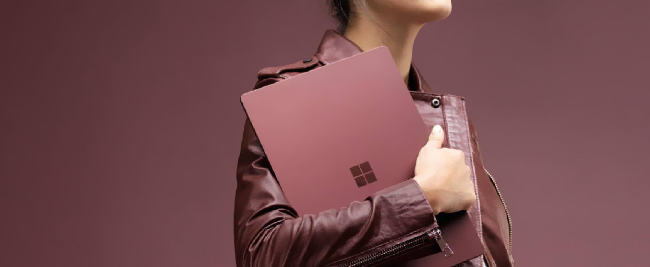 Чего вы лишитесь и что получите в новой Windows 10 S?