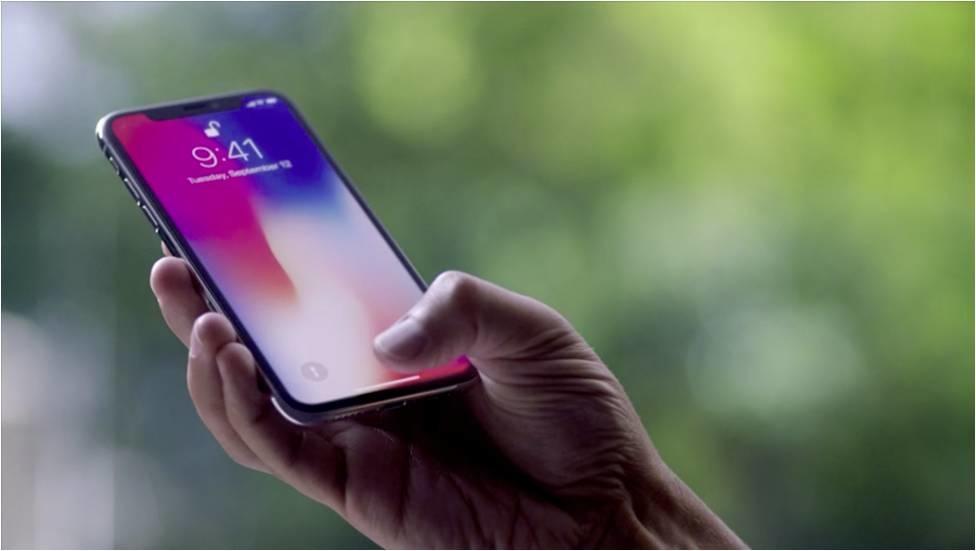 О чем стоит знать будущим обладателям iPhone X?