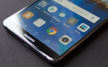Huawei Mate 10 Pro не смог стать лидером производительности