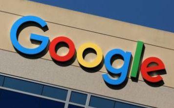 Штат Миссури беспокоится о распоряжении личной информации компанией Google