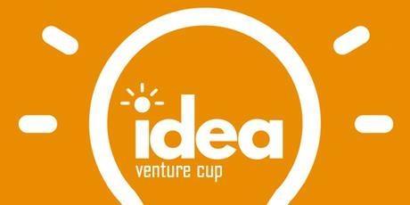 VentureCup Sweden: стартапы победители