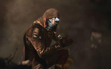 Destiny 2 ждут изменения в декабре