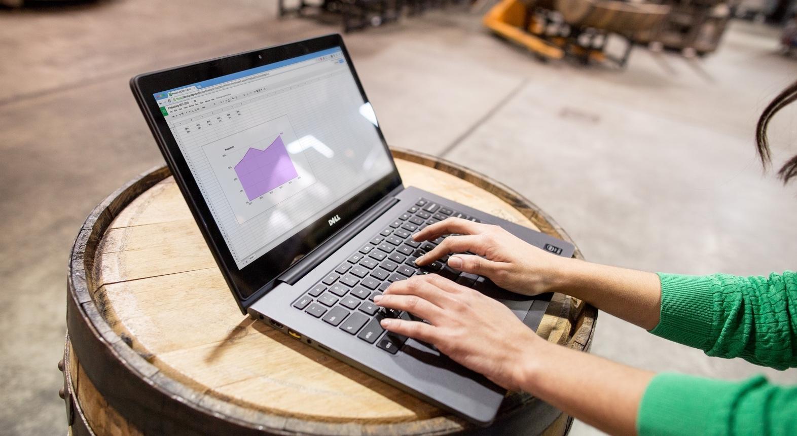 Как создать собственное оформление браузера?