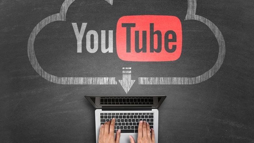 YouTube начинает масштабную компанию по борьбе с экстремистскими материалами