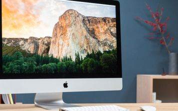 Какой Apple iMac выбрать в 2017