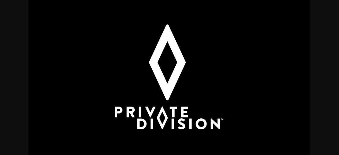 Take-Two анонсировали новый инди-лейбл