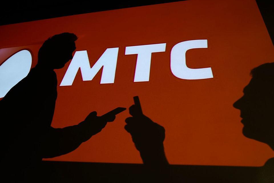 Как посмотреть остаток трафика МТС?