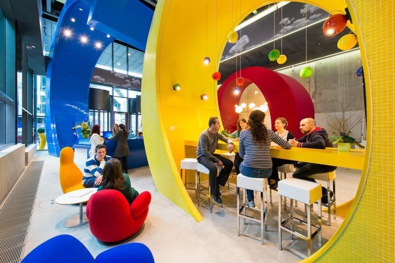 Хотите стать местным экспертом Google?