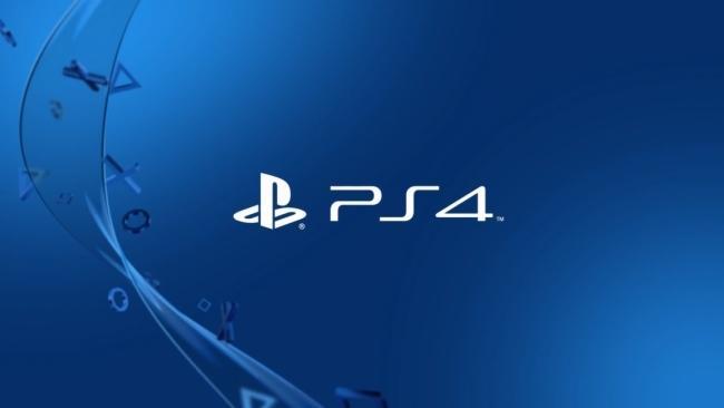 Бесплатные сетевые режимы PlayStation 4 станут доступными для всех