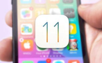 Новая уязвимость в iOS