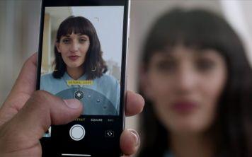 В чём камера iPhone X превзошла камеру iPhone 7 Plus?