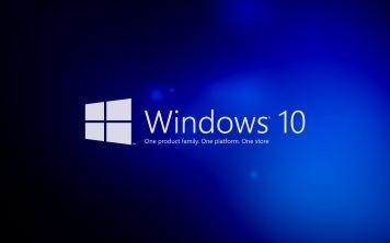 Microsoft больше не будет вынуждать пользователей обновлять систему